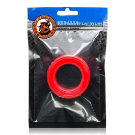 Cockring, Silicone cockring, Cock and balls