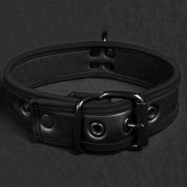 Collier MR S LEATHER