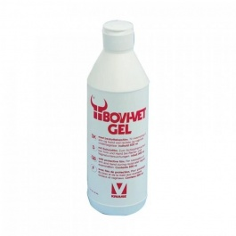 Water-based lubricant, Lubricant, Fisting lubricant, Water-based lubricant, Anal lubricant