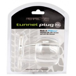 ANALPLUG TUNNEL PERFECT FIT