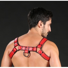 Clothing, Fisting, Mr. S Leather, Harness, Leather, Harness, Fetish, Clothing, Leather