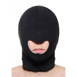 Blow hole spandex hood MASTER SERIES