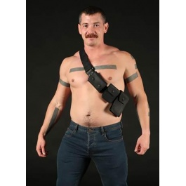 Mr. S Leather MR S LEATHER