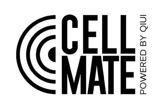 CELLMATE